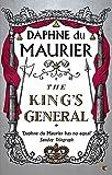 The King's General (Virago Modern Classics)