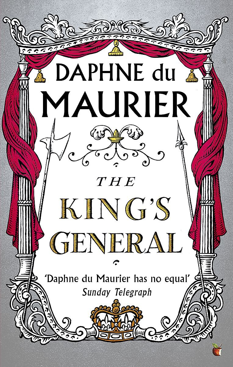 Download The King's General ebook