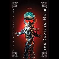 Dragon Heir, The (Book 3) (Heir Chronicles)