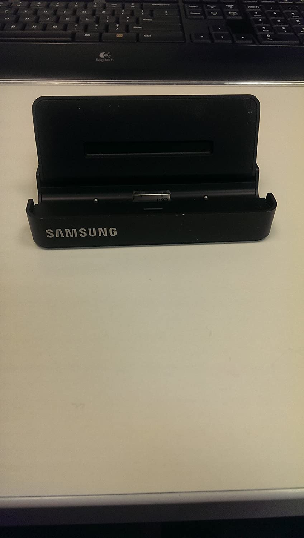 Samsung Electronics Slate PC Dock Cradle (AA-RD5NDOC/US)