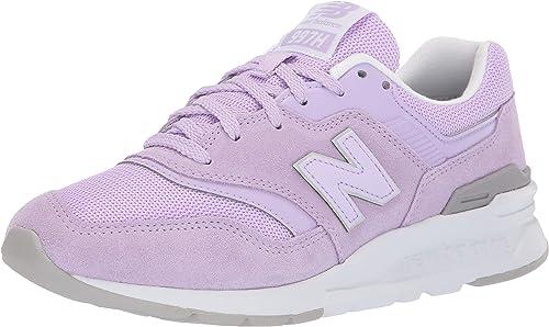 new balance 997h donna