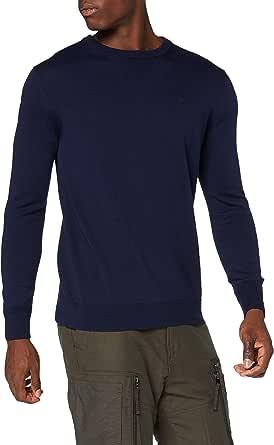G-STAR RAW Premium Basic suéter para Hombre
