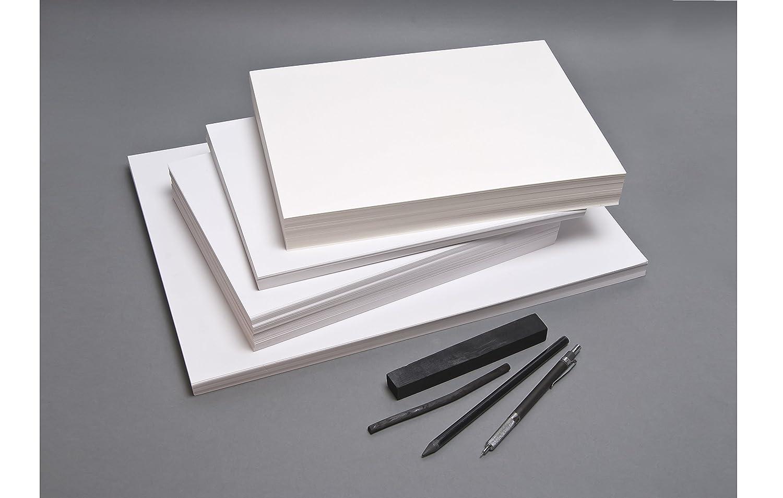 Clairefontaine 37302C Skizzenpapier (180 g, DIN A3, 29,7 x x x 42 cm, 250 Blatt, ideal für Künstler oder die Schule) weiß B004HE9E48   Zuverlässige Leistung    Verschiedene Arten Und Die Styles    Mittlere Kosten  daf5b4