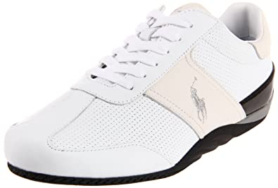 polo ralph lauren shoes bentwinds sneakers movie quotes