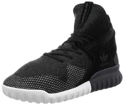 mens adidas basketball shoes uk