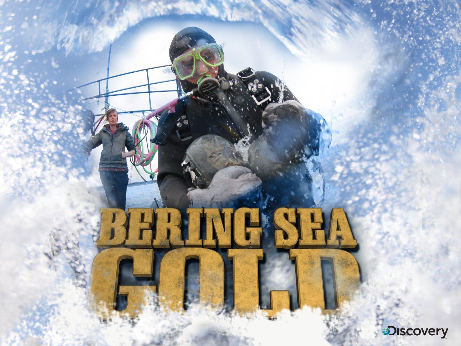 bering sea gold season 10 episode 2