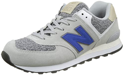 New Balance Herren 574v1 Core Plus Sneaker