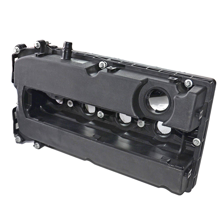 Albero a camme Copritestata Auto parts-GLD