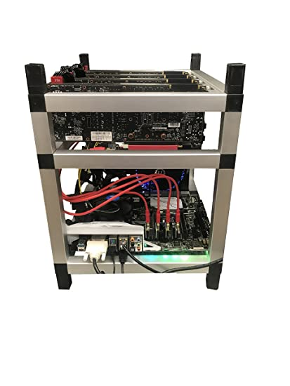 Monero Mining Rig For Sale What Is This Used For Mine Zcash