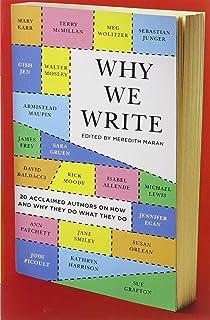 Buy an argumentative essay topics