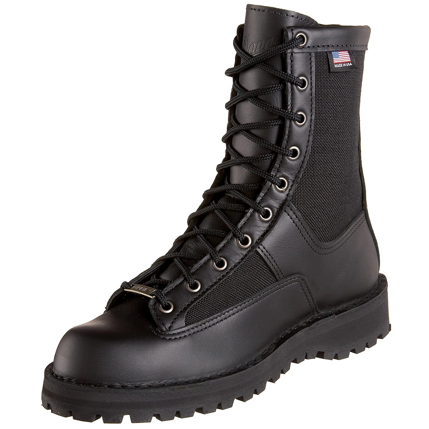 5b540a0d961 Amazon.com: Danner Women's Fort Lewis 10