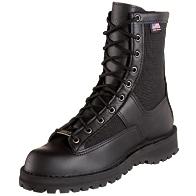 d926b63358f Danner Women's Acadia W Uniform Boot