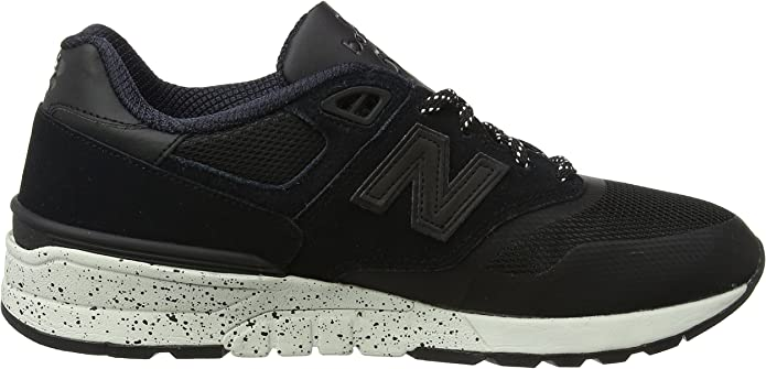 MEN/'S SHOES SNEAKERS NEW BALANCE ML597PTC