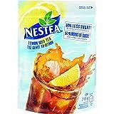 Nestea Lemon Iced Tea Mix, 715 Grams (Pack of 1)