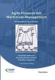 Agile Prozesse mit Wertstrommanagement: Ein Handbuch für Praktiker