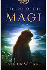 The End of the Magi Kindle Edition