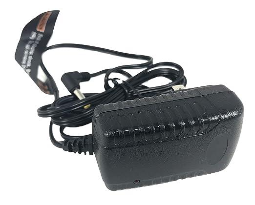 Craftsman 720217006 Cargador de batería para Taladro ...