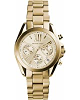 Michael Kors Women's Watch MK5798