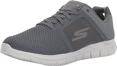 Skechers Men's Go Flex 2-54014 Sneaker