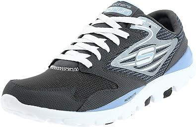 Chaussures de course sur sentier Skechers Shape Ups 2 0