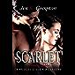 Scarlet: Travolti dalla passione