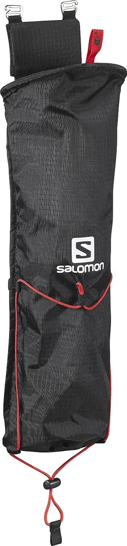 Salomon Custom Quiver