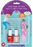 SUNCOAT GIRL Little Valentine Kit de Manucure pour Enfant