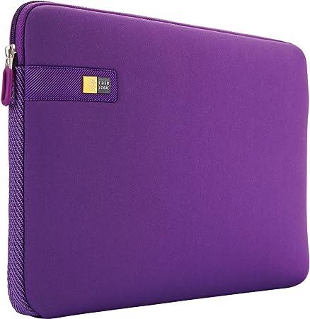 Octopus Purple Laptop Case 13//15 Briefcase Handbag Carrying Sleeve Case Cover