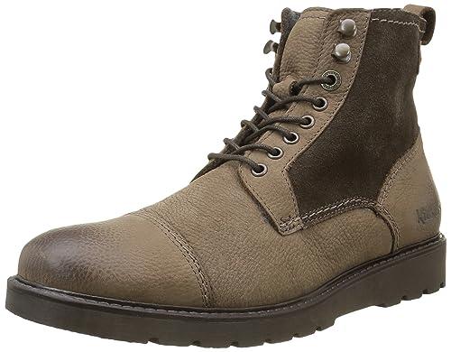 Zapatillas Amazon Por Conysse Estar Hombre De Kickers es Para Casa 5xv1aww