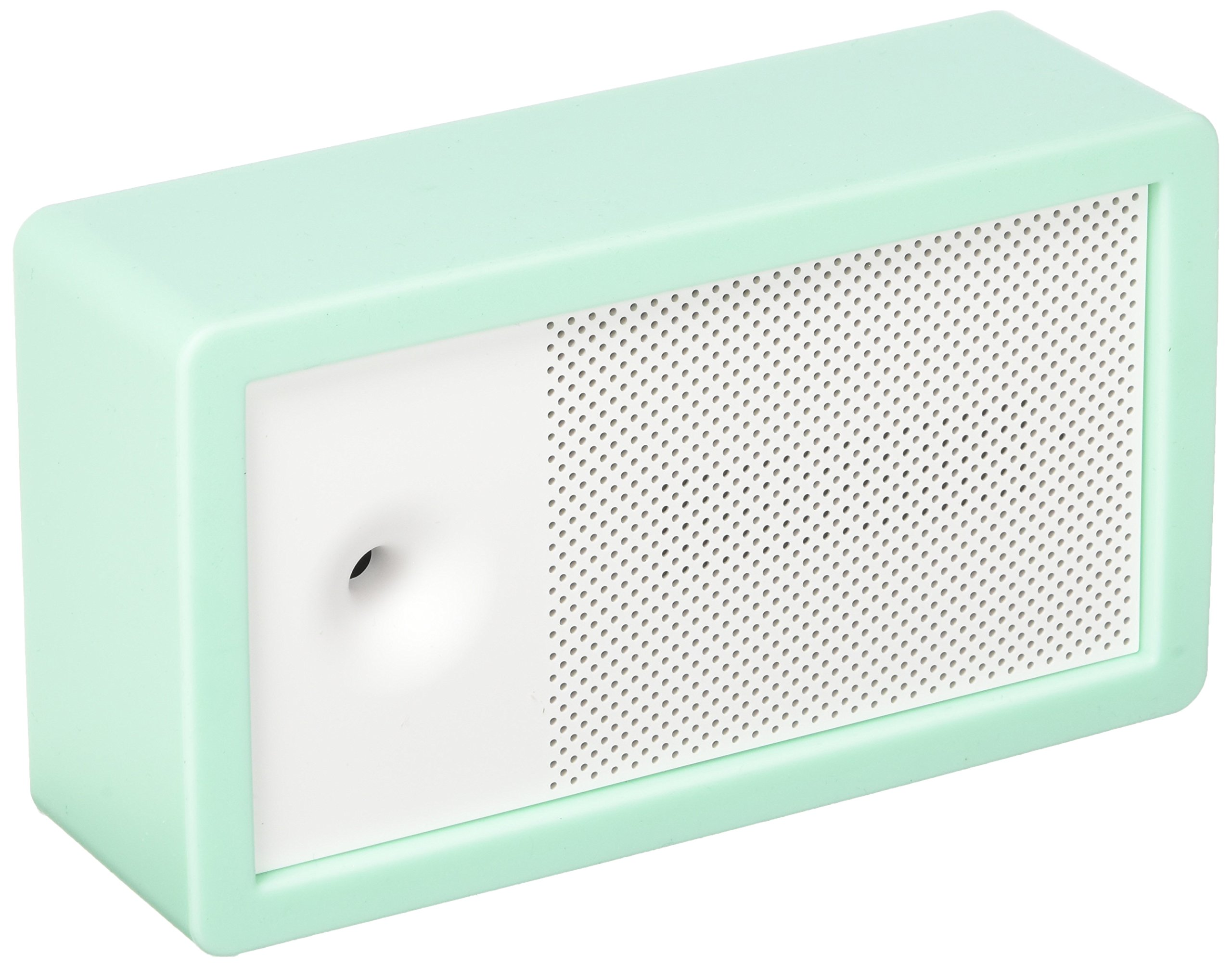 Awair Baby Edition: Know What's in the Air You Breathe - Air Quality Monitor - Ocean