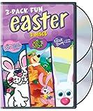 Easter Fun Pack (3 Pack)