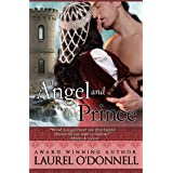 The Angel and the Prince
