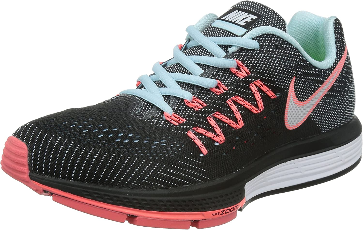 Nike Women s Air Zoom Vomero 10 Running Shoe