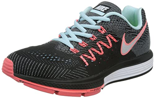 94da394974c5 Nike Women s WMNS NIKE AIR ZOOM VOMERO 10 Running Shoe