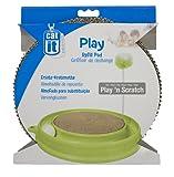 Catit Play-N-Scratch Katzenspielzeug