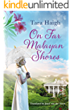 On Far Malayan Shores