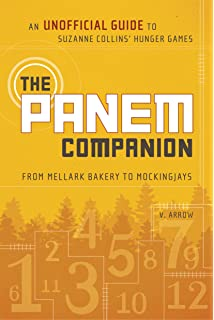 Research Paper Vs Essay The Panem Companion An Unofficial Guide To Suzanne Collins Hunger Games  From Mellark Othello Essay Thesis also Essay For Students Of High School Amazoncom The Hunger Games And Philosophy A Critique Of Pure  Persuasive Essay Sample Paper