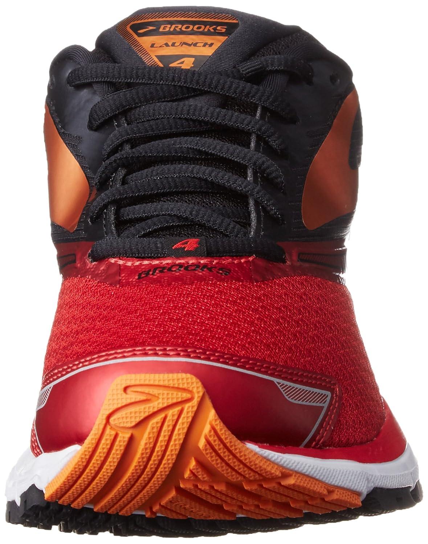Zapatos para Correr para Hombre Brooks Launch 4