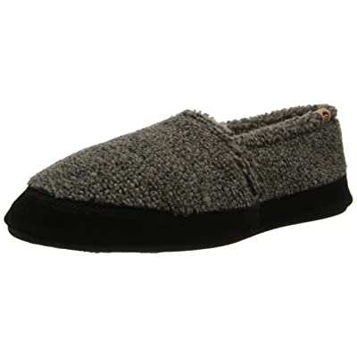 Amazon.com | ACORN Men's Moc | Loafers & Slip-Ons