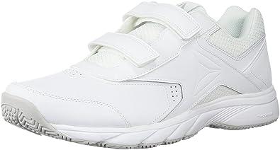2e1fe23eae2196 Amazon.com  Reebok Men s Work N Cushion 3.0 Kc Walking Shoe  Shoes