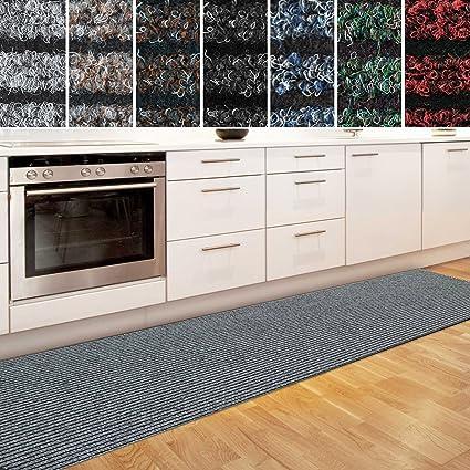 Sehr casa pura Küchenläufer Granada in großer Auswahl WX58