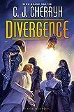 Divergence (Foreigner)