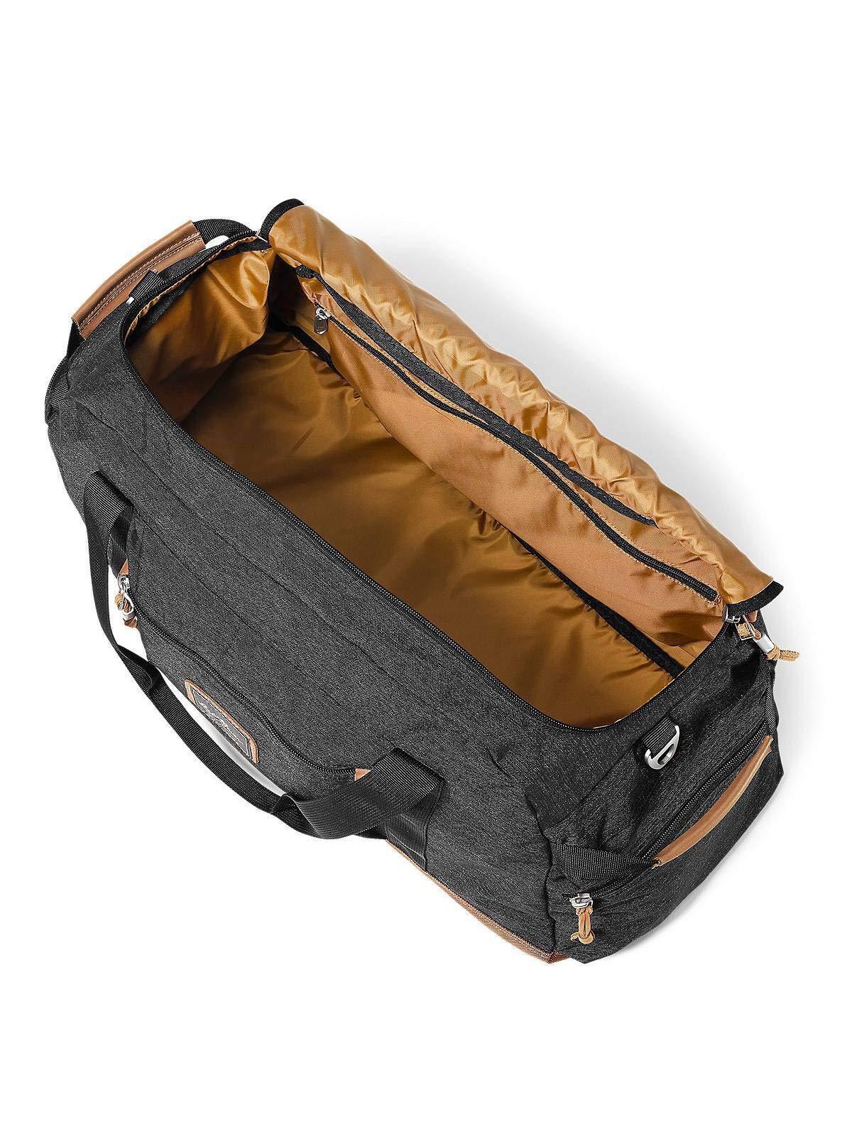Amazon.com  Eddie Bauer  Duffels   Luggage 1b9aeb8669f6d