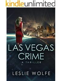 2b3faf1dbc3ab Amazon.com  Murder - Crime  Books