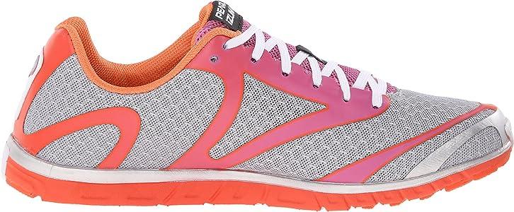 Pearl Izumi Em Road N 0 V2-w - Zapatillas para Mujer, Color Gris, 37 EU, Color, Talla 42 EU: Amazon.es: Zapatos y complementos