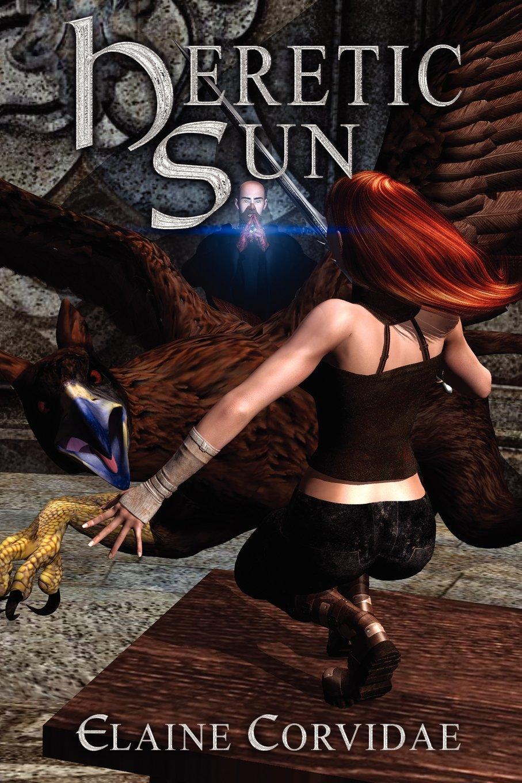 Download Heretic Sun PDF