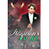 The Magician's Angel (The Christmas Angel Book 3)