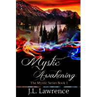Mystic Awakening (Mystic Series Book 1) (English Edition)