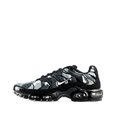 huge selection of 1dd88 4dfc2 ... where can i buy nike air max plus gpx tn1 tuned mens shoes uk . d7908