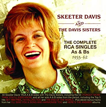 Amazon | The Complete RCA Sing...